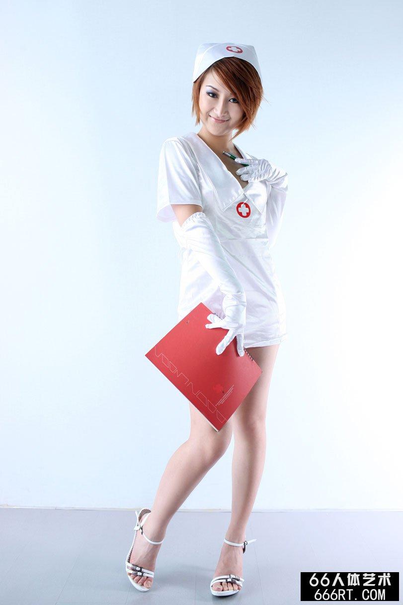 女人?精69XXXⅩXX_名模小魔女09年8月29日室拍小护士主题