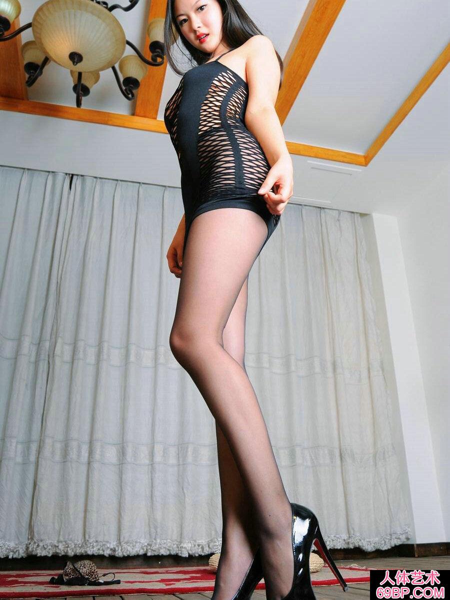 韩国美熟妇极限大尺度美丝人体图片