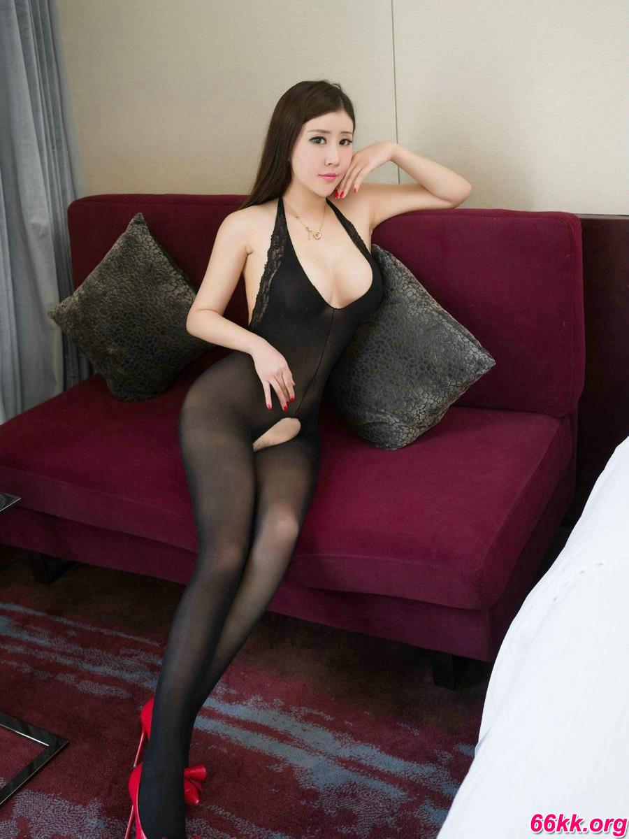 黑丝超模王婉悠688s人体艺木欣赏图片
