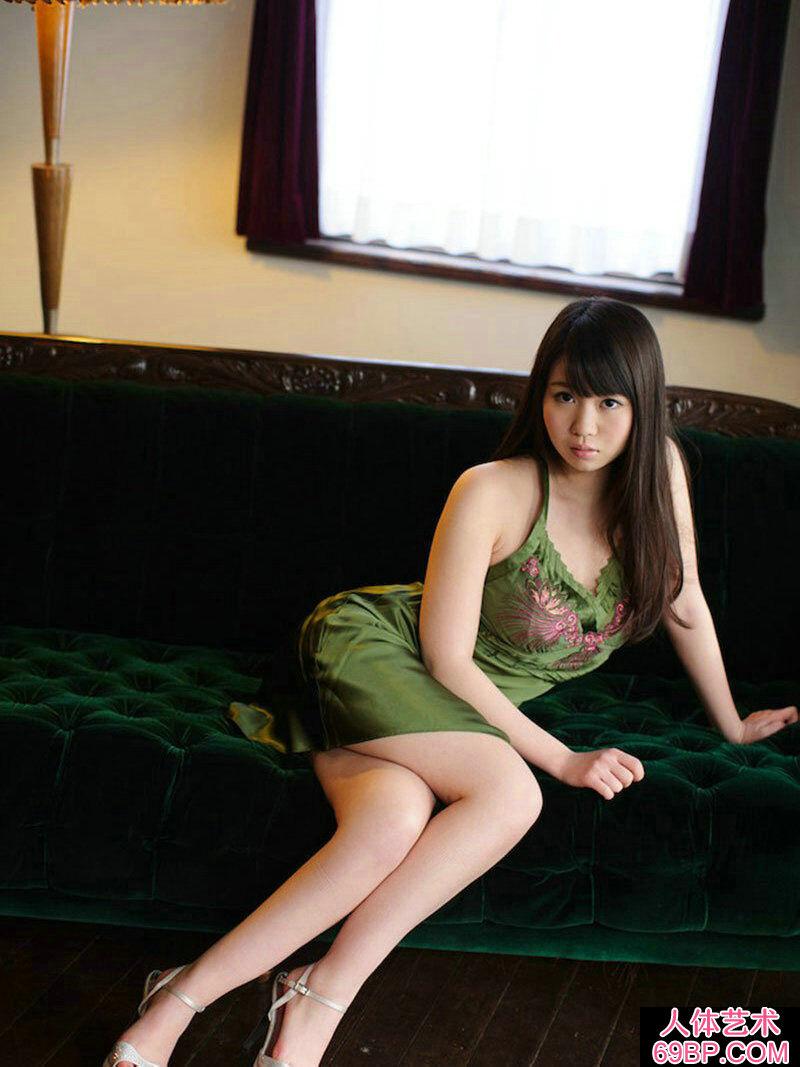 丰美�赡塾任�裟�廴A妖娆人体图片