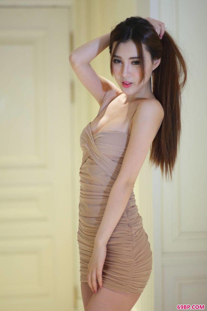 充满魅力的女神林晓四_又湿又滑的粉嫩19p